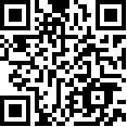 CODE SAFARISAFRIQUE.COM POUR VOTRE SMARTPHONE